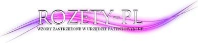 Rozety.net.pl